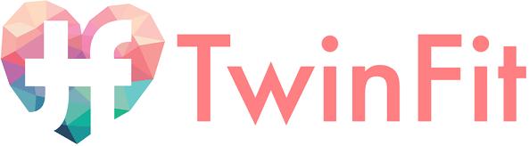 TwinFit -