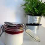 Joghurt á la Froop