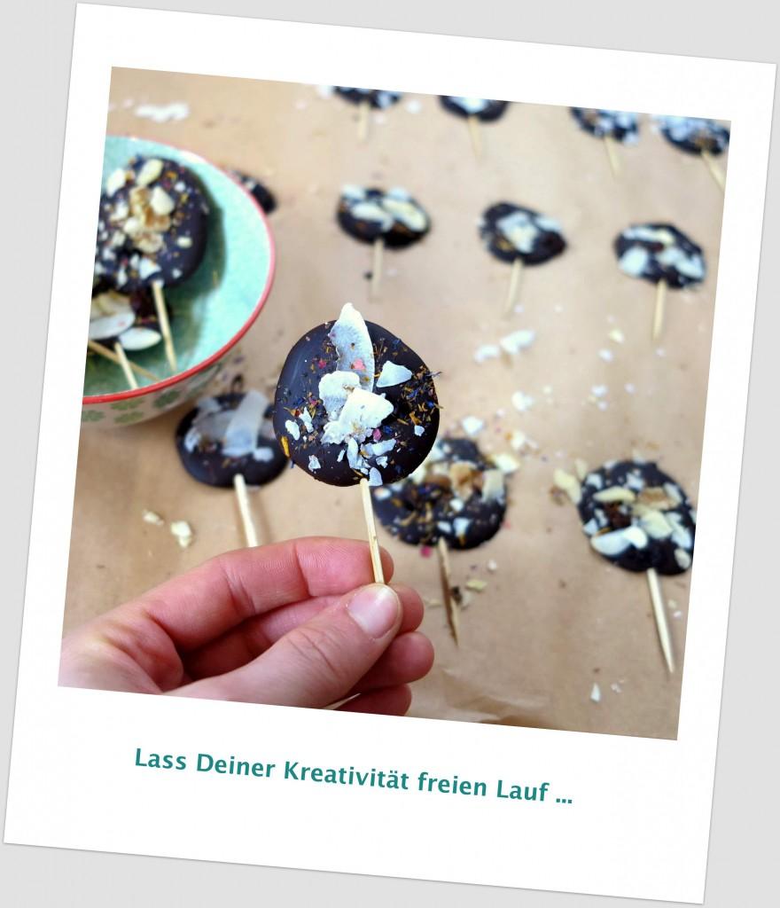 low carb schokolade einfache rezepte zum selbermachen twinfit. Black Bedroom Furniture Sets. Home Design Ideas