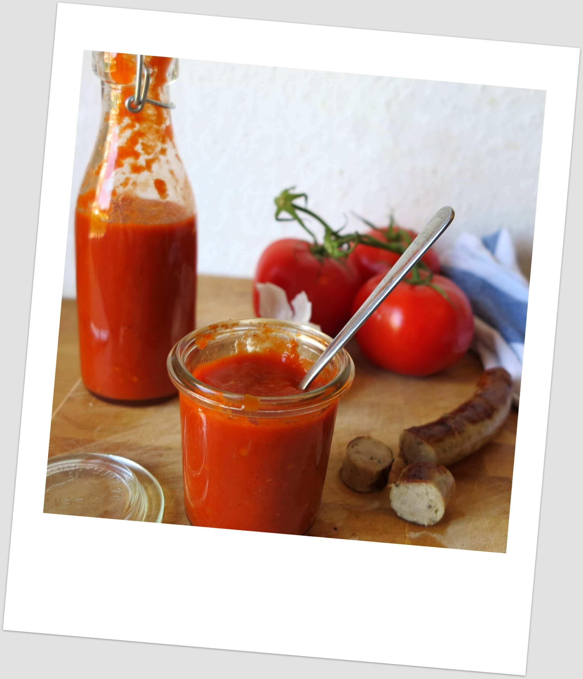low carb ketchup no sugar twinfit. Black Bedroom Furniture Sets. Home Design Ideas