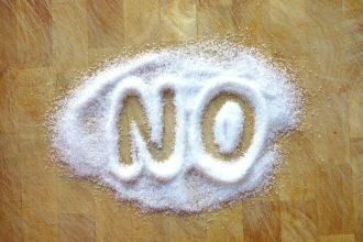 Zuckerfrei ernähren - Je weniger Zucker desto besser