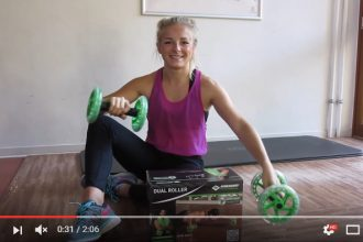 Dual Roller Test - Video