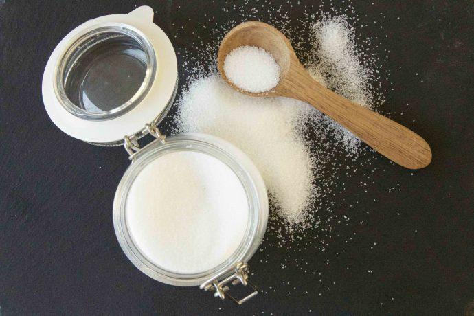Zuckerersatz Low Carb - Entdecke die Vielfalt