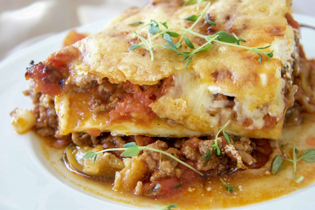 low carb aubergine lasagne einfaches low carb mittagessen twinfit. Black Bedroom Furniture Sets. Home Design Ideas