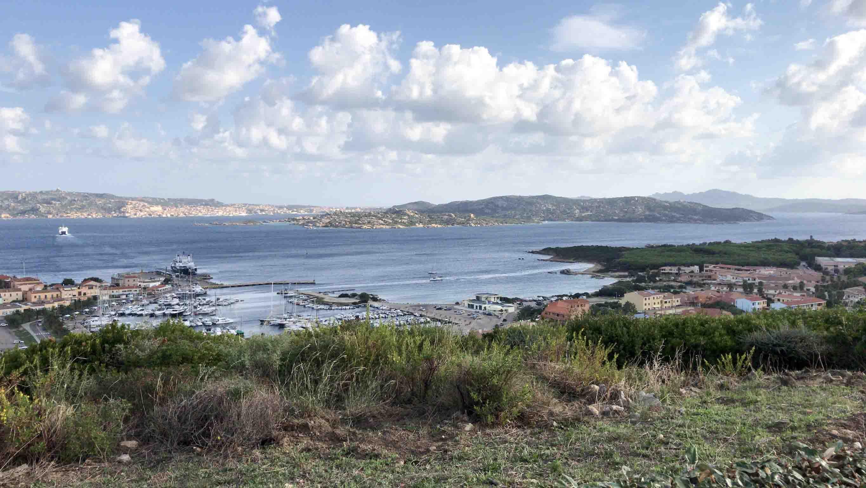 Sardinien (5 von 12)